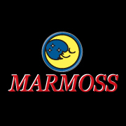 BAR MARMOSS(マーモス)