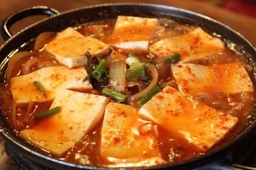 本場韓国料理 焼肉 喜楽(小山・下野/焼肉) - ぐる …